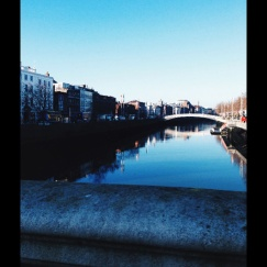 KNow_Dublin_iPhone2015_16